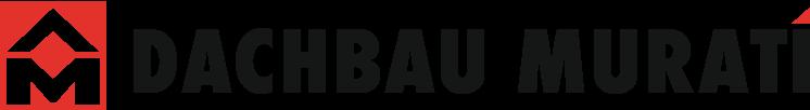 Dachbau Murati